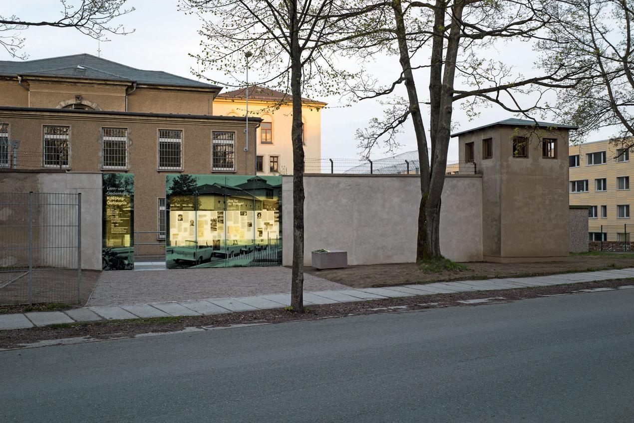Martin bennis architekt - Architekt chemnitz ...